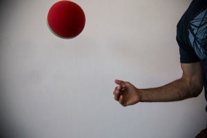 ball_spin