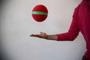 ball_toss