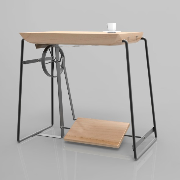 Drone Table Website 1