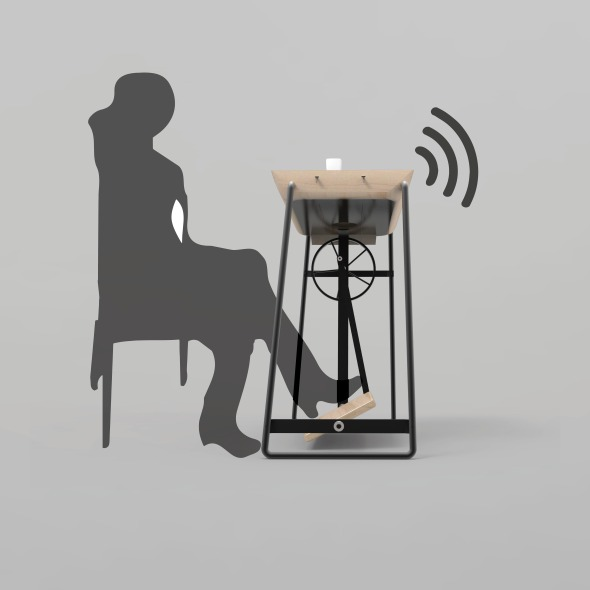 Drone Table Website 2