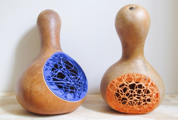 real_gourd_00